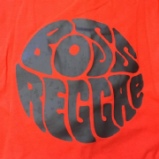 Boss orange T-shirt